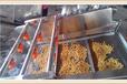 大型黑豆清洗机,豆类清洗机流水线,网带式连续清洗机,厂家直销
