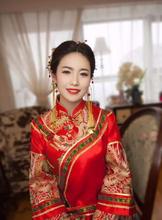 青岛艾薇婚庆婚礼策划