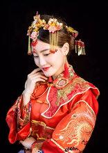 青岛艾薇婚庆婚礼策划:亚洲婚礼协会策划师的考试课程