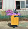 砂浆细石泵