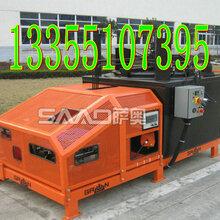重庆北碚90升沥青灌缝机价格表