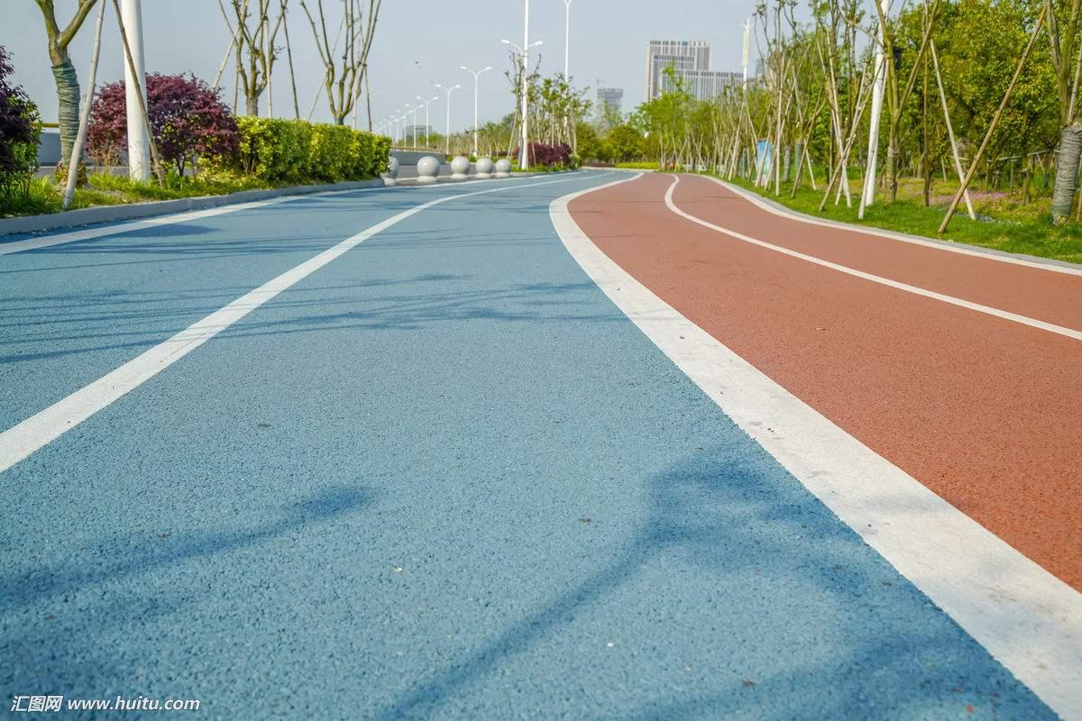 孝感混合型塑胶跑道体育有限责任公司欢迎您_越禾体育材料有...