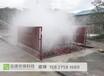 蚌山工地洗輪機廠家