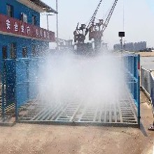 襄陽工程洗輪機廠家圖片