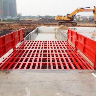 湘潭工程洗轮机厂家图片1