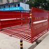 宁波工程洗轮机
