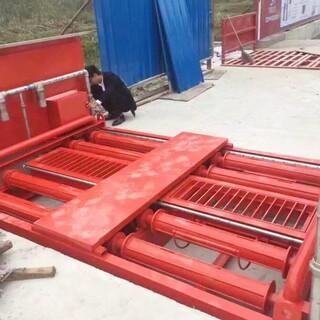 湘潭工程洗轮机厂家图片4