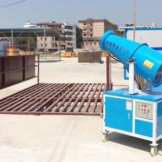 湘潭工程洗轮机厂家图片2