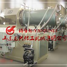 山动卧式砂磨机厂商水性涂料卧式砂磨机生产规格报价图片