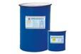 供应夹胶玻璃水配方湿法夹胶技术转让