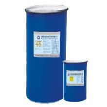 供应夹胶玻璃水配方湿法夹胶技术转让图片