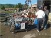 伍德500公斤玉雕高压清洗机