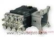 RKV4G40HDF41不锈钢柱塞泵