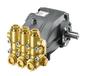 批发直销意大利HAWK原装PX2150IR超高压工业清洗机专