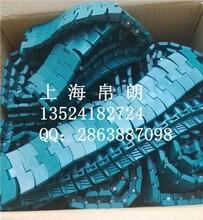 益阳塑料链板厂家帛朗品牌供应