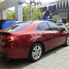 汽车漆面真的有必要镀晶吗?镀晶后有什么作用?
