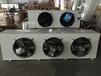 紹興冷庫安裝10匹風冷組工廠價銷售冷風機冷庫機組優惠價供應