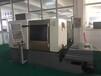 德马吉高效率自动化车削中心型号MSL60