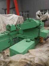 出售二手外园磨,MQ1350/2米,上海机床厂图片