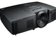 奧圖碼W402商務投影機,單臺最低價格出