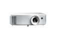 奧圖碼X365投影機高清高亮度投影U盤直讀