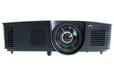 奧圖碼X318ST短焦投影儀家用高清家庭影院投影機3d