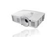 奧圖碼HD260S1080P智能投影儀家用無線同屏U盤直讀