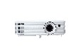 奧圖碼HD27H投影儀兼容4K高清1080P白天直投