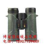 博冠望远镜夜莺8x42微光夜视望远镜图片
