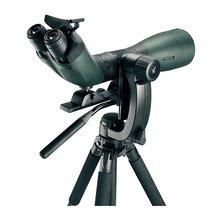 施華洛世奇BTX35x115雙目單筒望遠鏡中國總代理圖片
