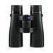 工程测量望远镜蔡司Victory8x42TRF测距双筒望远镜