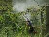 四川节水灌溉成都滴灌阿坝州节水灌溉四川润隆