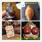 天津蜜蜡雕刻机、激光机、红木雕刻机、小型雕刻机