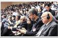 杭州会议英语等同声传译服务、同声传译设备租赁服务