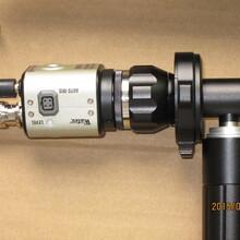 SEF超细1.0毫米工业内窥镜