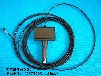不锈钢焊缝检测内窥镜DSK-TV-6.0