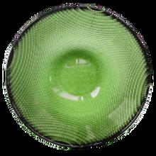 西安玻璃套装可定制LOGO厂家直销图片