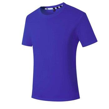 西安廣告T恤,文化衫,Polo衫可定制LOGO