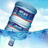 温江珠江广场附近哪里有桶装水配送矿泉水送水电话是多少