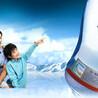 温江天来国际广场桶装水配送服务矿泉水送水电话是多少