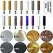 填缝剂专用色粉美缝剂颜料价格美缝剂颜料厂家价格