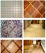 高档美缝剂颜料闪光粉勾缝剂填缝剂颜料