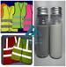 专业生产高亮反光粉_灰色反光粉_白色反光粉