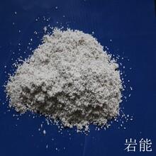 尹太银通YT改性无机墙体活性保温隔热材料
