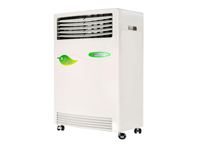 山西太原供应利安达牌等离子体空气消毒机动态多功能空气消毒器
