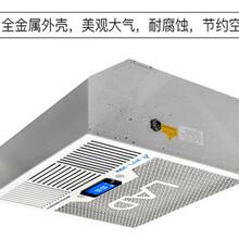 四川贵州云南供应等离子空气净化消毒机利安达医用空气消毒机厂家直销图片