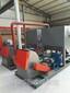 渗透硅质聚苯板设备直销