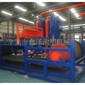 渗透硅质聚苯板设备厂家