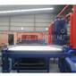 渗透硅质聚苯板设备生产厂家