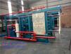 甘肃异形包装箱设备生产厂家